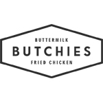 BUTCHIES_LOGO